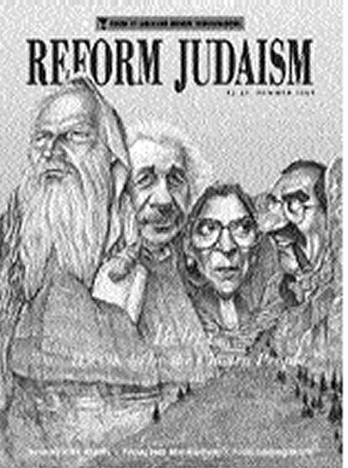 Messiansk jødisk dating uk