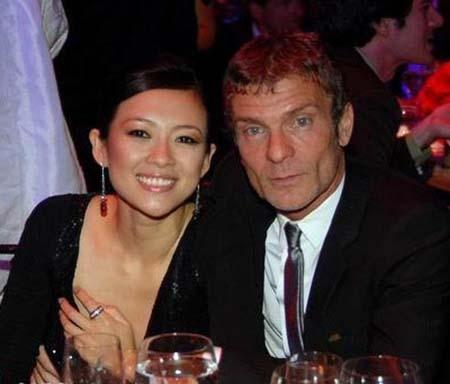 Jewish asian dating
