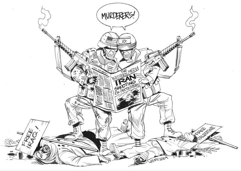 Image Result For Iran Iraq War